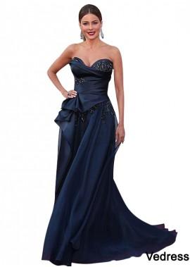Vedress Prom Dress T801525413756