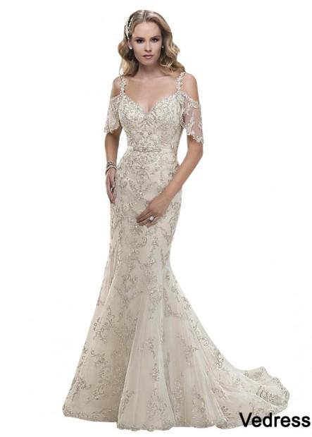 Vedress Wedding Dress T801525326402