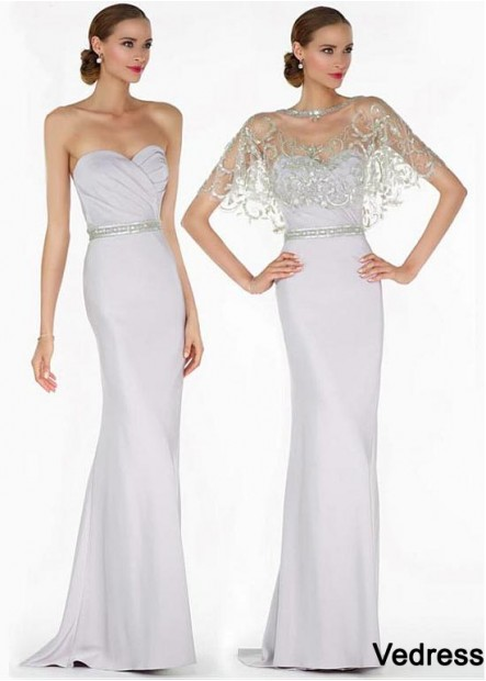 Vedress Mother Of The Bride Dress T801525341375