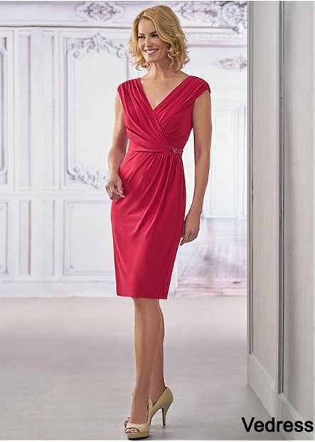 Vedress Mother Of The Bride Dress T801525340382
