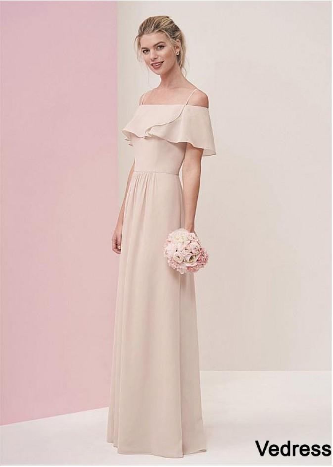 Lilac bridesmaid dress   Plum