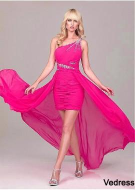 Vedress Prom Dress T801525406678