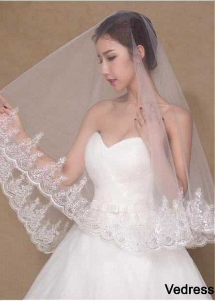 Vedress Wedding Veil T801525382006