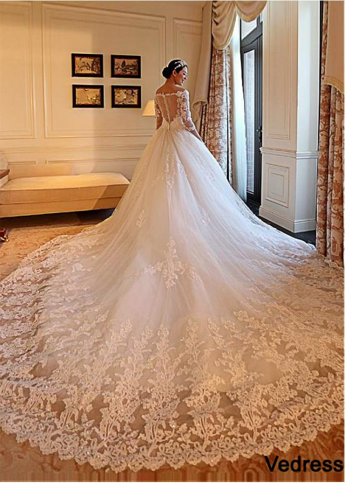 Macys Wedding Dresses Plus Size Vintage Wedding Dress Nz Wedding Dresses Bridesmaid White Lace