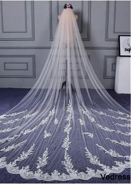 Vedress Wedding Veil T801525381992