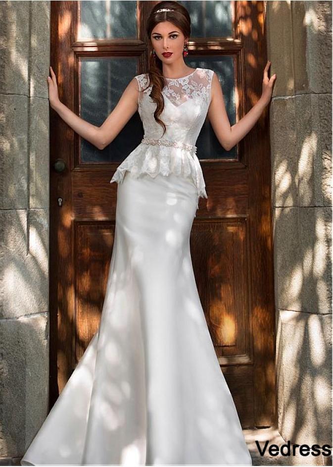 Marigold Wedding Dress Rachel Brame Jake Wedding Trusted Online Wedding Dress Sites,Wedding Short Fitted White Dress