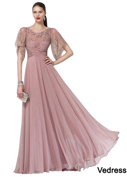 Vedress Mother Of The Bride Dress T801525339033
