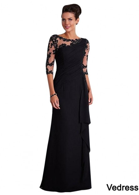 Vedress Mother Of The Bride Dress T801525338423