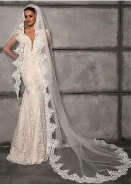 Vedress Wedding Veil T801525665855
