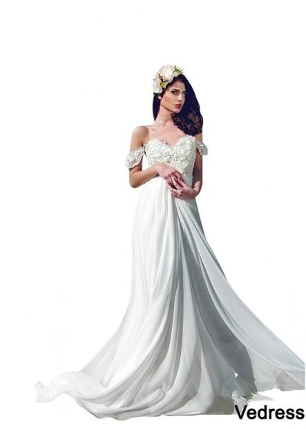 Vedress Wedding Dress T801525328963