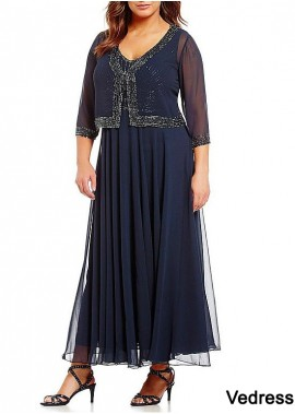 Vedress Mother Of The Bride Dress T801525338412
