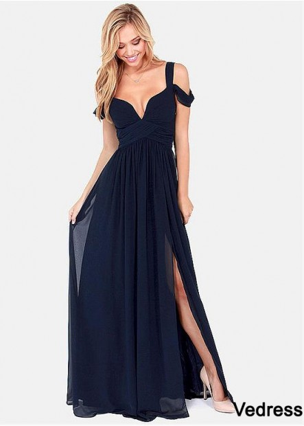 Vedress Dress T801525410926