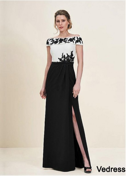 Vedress Mother Of The Bride Dress T801525339752