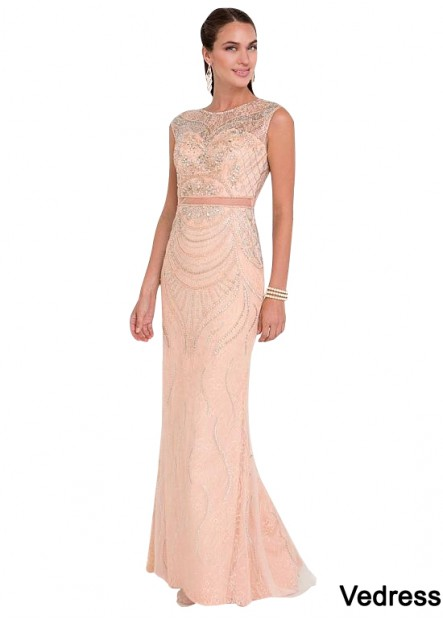 Vedress Mother Of The Bride Dress T801525339528