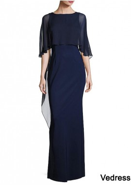 Vedress Mother Of The Bride Dress T801525339715