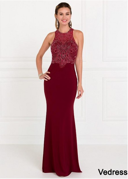 Vedress Mother Of The Bride Dress T801525339525