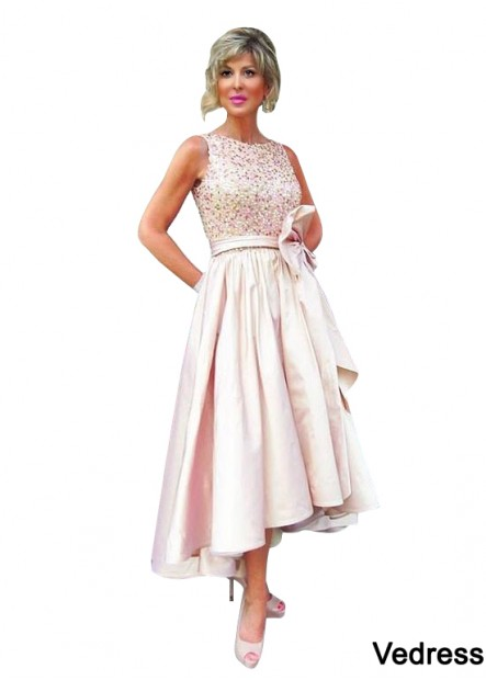 Vedress Mother Of The Bride Dress T801525339741