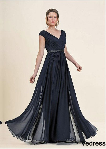 Vedress Mother Of The Bride Dress T801525339911