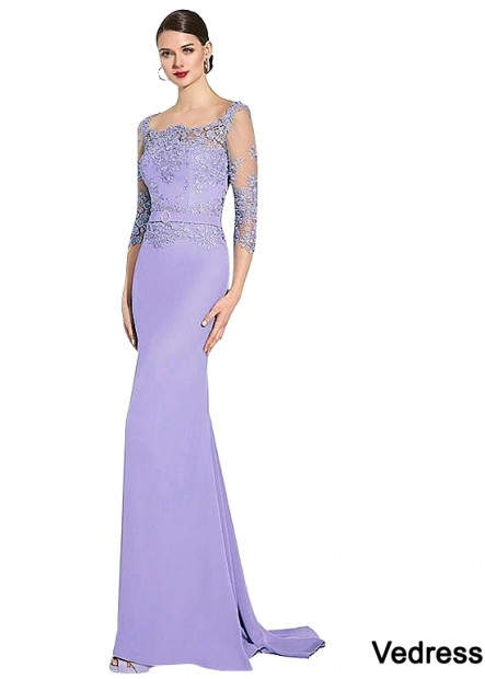 Vedress Mother Of The Bride Dress T801525340156