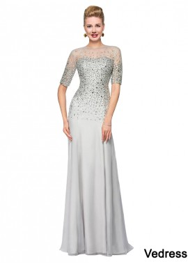 Vedress Mother Of The Bride Dress T801525338782
