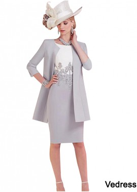 Vedress Mother Of The Bride Dress T801525338853