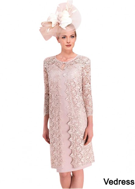 Vedress Mother Of The Bride Dress T801525338943