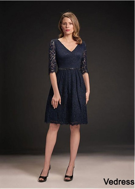 Vedress Mother Of The Bride Dress T801525339894