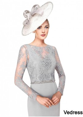 Vedress Mother Of The Bride Dress T801525340238