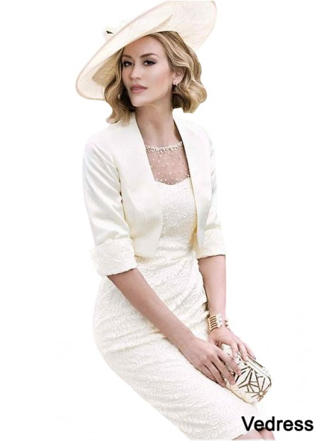 Vedress Mother Of The Bride Dress T801525338889