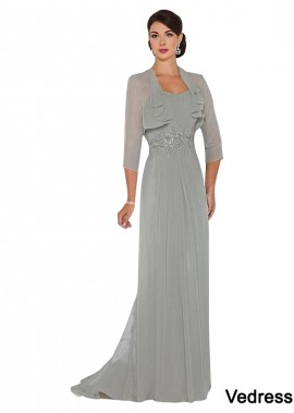 Vedress Mother Of The Bride Dress T801525339007