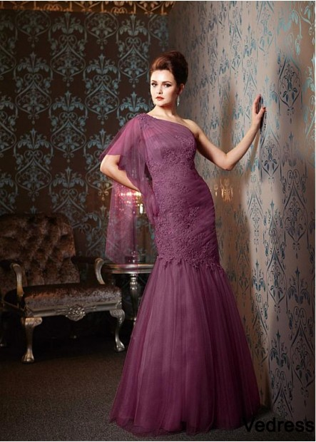 Vedress Mother Of The Bride Dress T801525340217