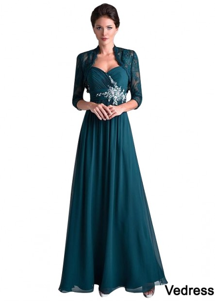 Vedress Mother Of The Bride Dress T801525338562