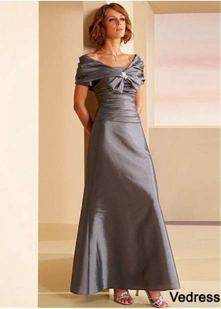 Vedress Mother Of The Bride Dress T801525340624