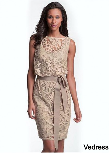 Vedress Mother Of The Bride Dress T801525338897