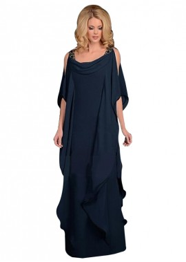 Vedress Mother Of The Bride Dress T801525339755