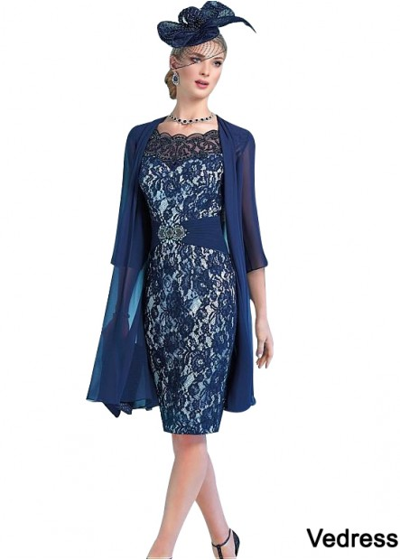 Vedress Mother Of The Bride Dress T801525338859
