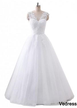 Vedress Ball Gowns T801525317734