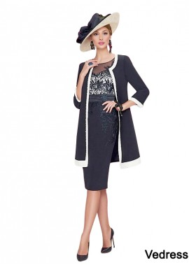 Vedress Mother Of The Bride Dress T801525338869