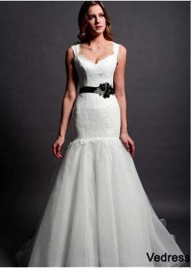 Vedress Wedding Dress T801525326386