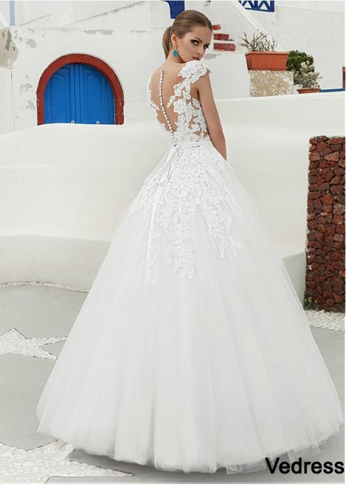 Petite Wedding Dresses Clearance Rebecca Ingram Discount Wedding Dresses Stillwhite Wedding Dresses