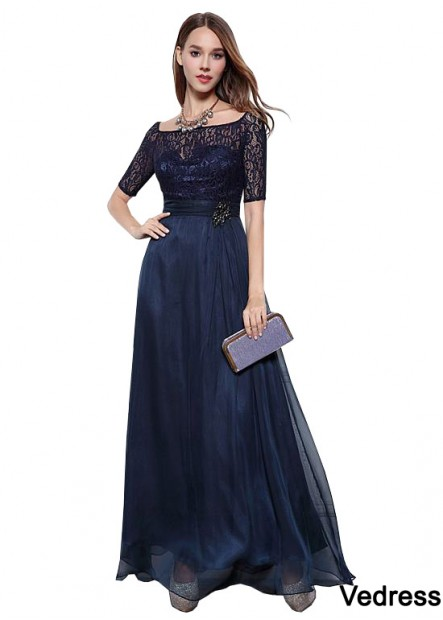 Vedress Prom Dress T801525413054