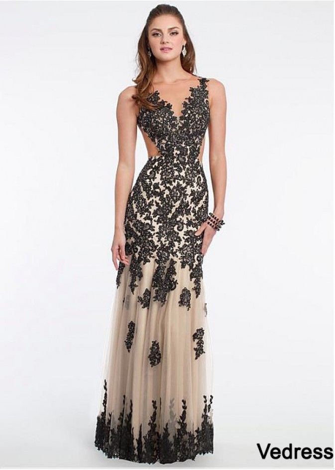prom and graduation dresses in markham