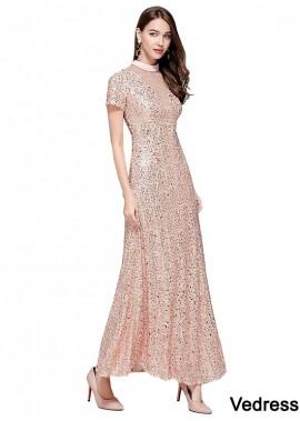 Vedress Prom Dress T801525406689