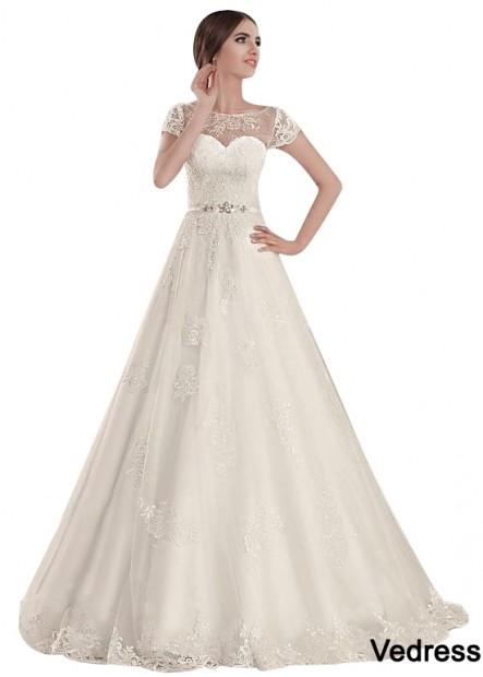 Vedress Ball Gowns T801525336132