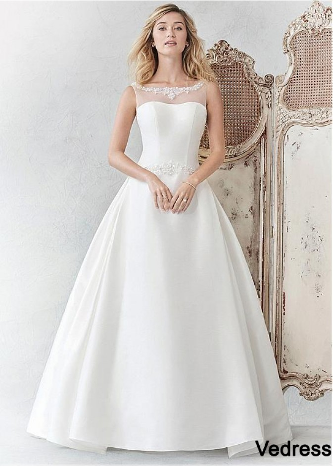 Short Designer Wedding Dresses Silk Wedding Dress Wedding Pics