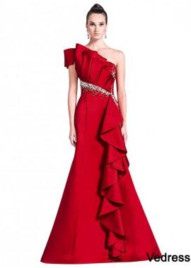 Vedress Prom Dress T801525414162