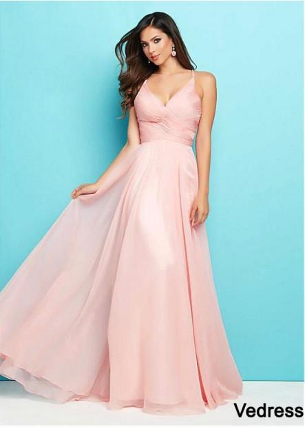 Vedress Prom Dress T801525413930