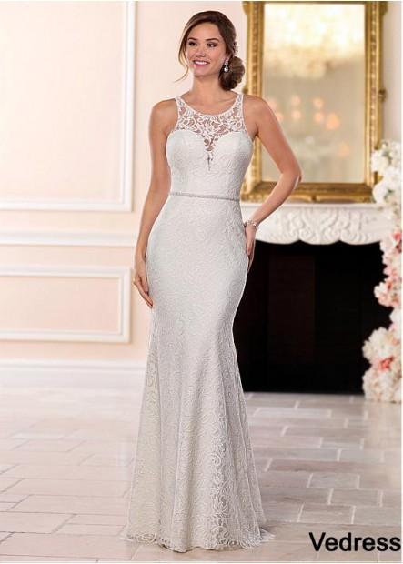 Vedress Wedding Dress T801525326530