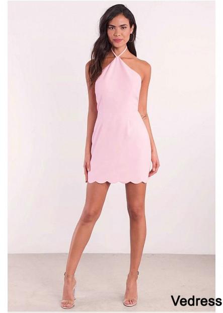 Vedress Prom Dress T801525413200