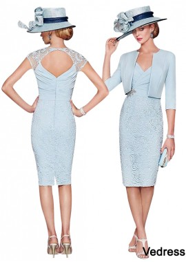 Vedress Mother Of The Bride Dress T801525338513